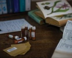 Rachel's Homeopathy with clinics in Petersfield, Midhurst and Fareham.