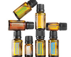 Truly fantastic and beneficial essential oils