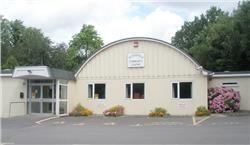 Petersfield Community Centre